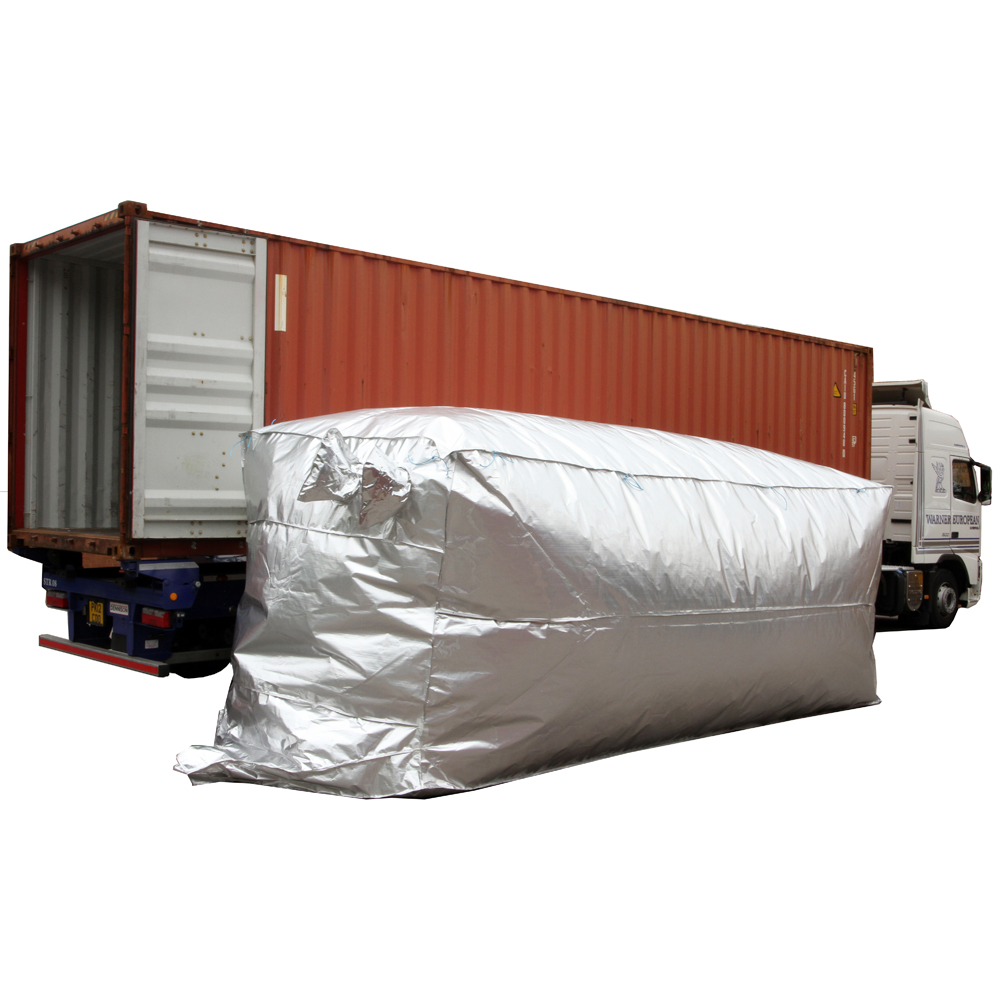 Image of Container Liner